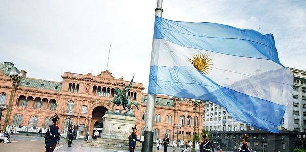 Conoce los Requisitos para ser Concejal que establecen las leyes Argentinas f