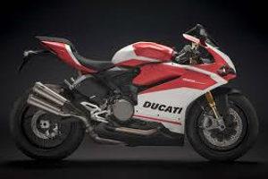 la mejor moto