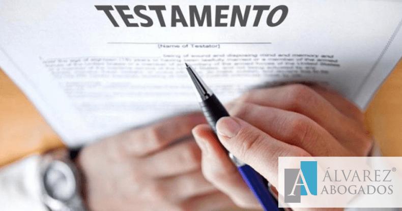 abogados-testamentos-tenerife