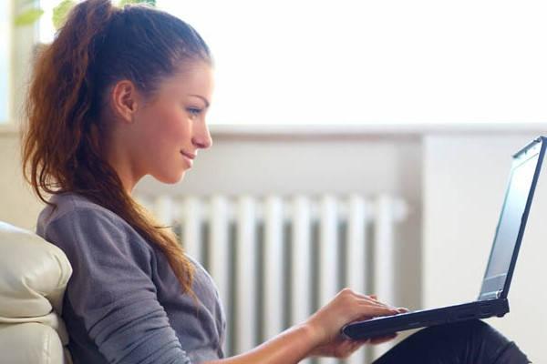Requisitos para clave fiscal mujer en pc