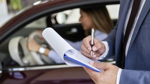conoce los requisitos para el registro de licencia profesional