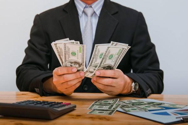Como saber cuánto cobro ANSES hombre con dinero