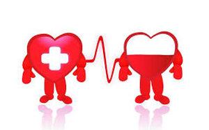 requisitos para donar sangre 1