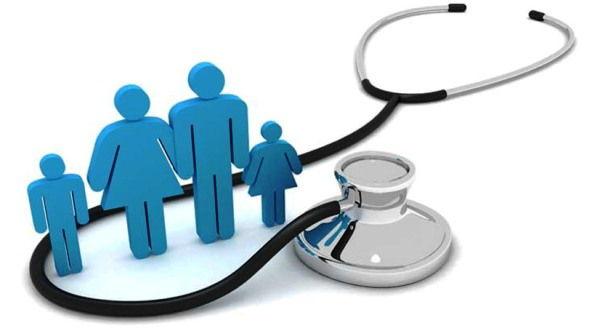 Certificado de buena salud UNNE