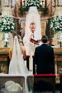 Iglesia-Casamiento