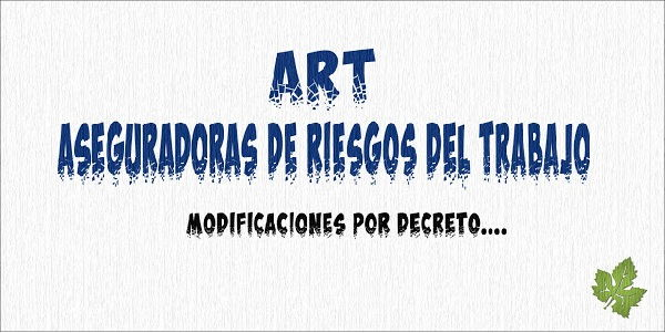 siglas ART