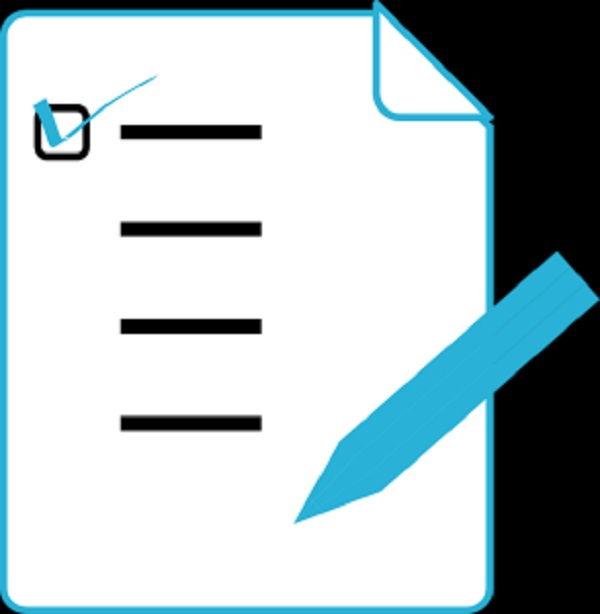 Requisitos para obtener el Certificado Ley 10490 son los siguientes: