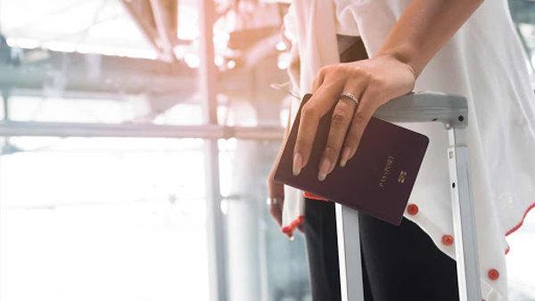 Requisitos para viajar a Paraguay desde España