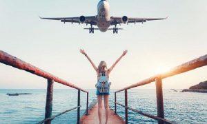 ¿Cómo solicitar un Certificado de Viaje?