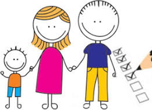 Certificado de Familia Numerosa