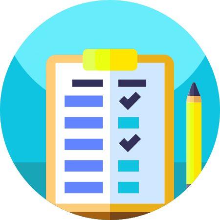 Certificado de Servicios Prestados