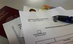 Certificado de Inscripción Consular1