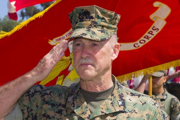 Certificado Servicio Militar para Jubilación militar anciano