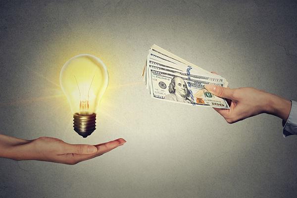 luz deudas
