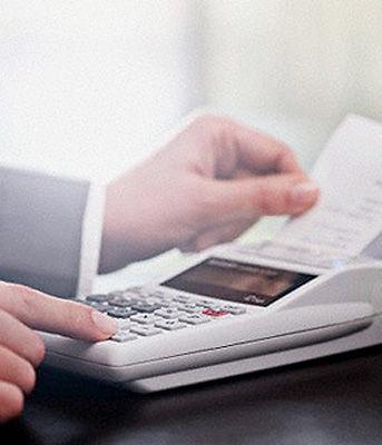 como emitir facturas