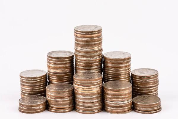 Requisitos para poner un vado pago del vado