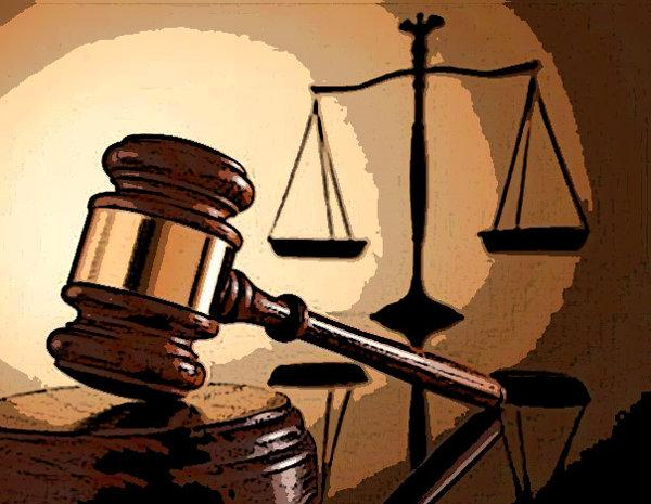 Requisitos para ser pasante de abogado