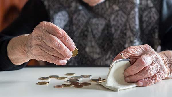 Como obtener un Certificado Negativo de Pensiones