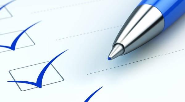 ¿Cuáles son los Requisitos para ser Repartidor Autónomo?