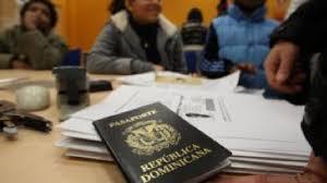 Certificado de Inscripción Consular