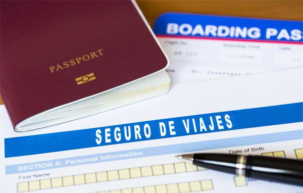 ¿Quién puede solicitar un Certificado de Viaje?