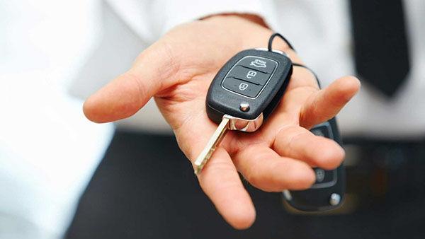 saber si un coche tiene reservas de dominio