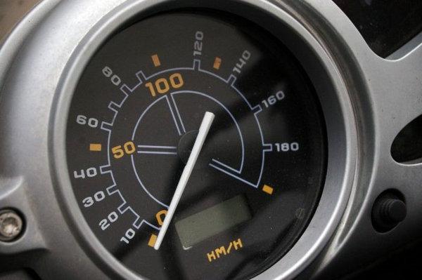Requisitos para tramitar el certificado de kilometraje real
