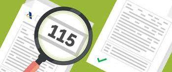 formulario 115 3