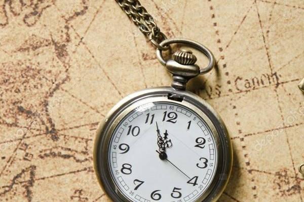 reloj requisitos para viajar a panamá