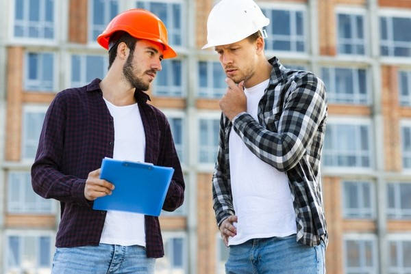 Requisitos para constituir una Sección Sindical obreros con la ley