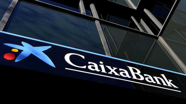 Como aperturar una cuenta bancaria en CaixaBank