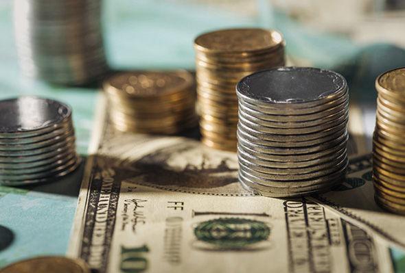 requisitos fondo de inversion