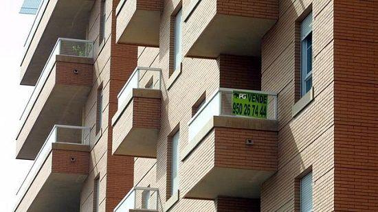 Requisitos para alquilar un piso