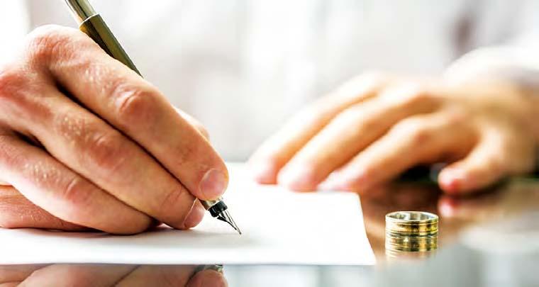 Conoce TODO lo que debes saber sobre el Certificado de Divorcio