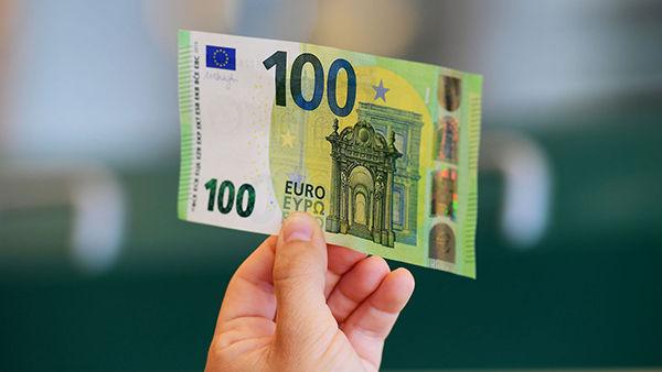 Requisitos para cobrar la Renta Garantizada de Ciudadanía