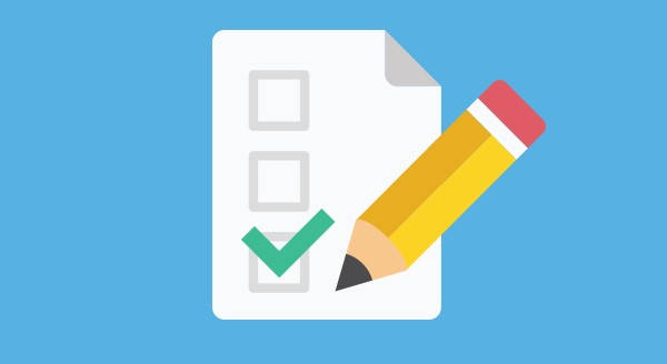 Certificado de Navegabilidad checklist