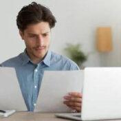 Descubre como pedir el Certificado de Nacimiento