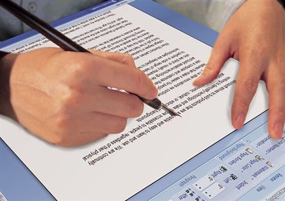 poder notarial vigente