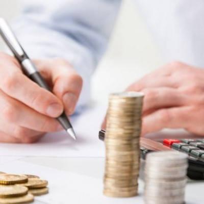 sacando cuentas del costo del certificado