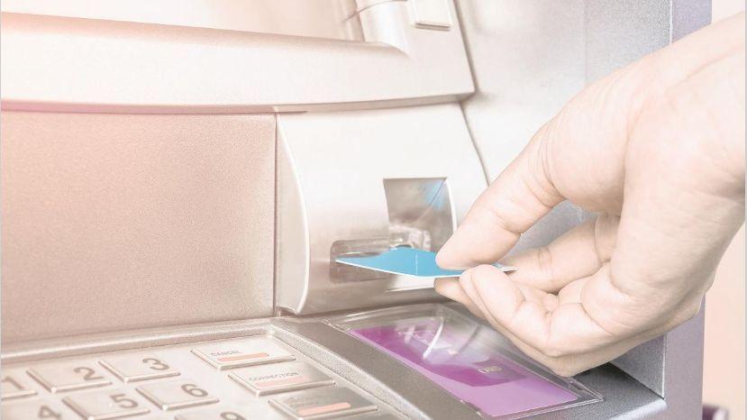 Como Denunciar Extravío de Tarjeta de Débito VISA de Cualquier Banco