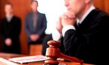 Conoce cómo rellenar el Formulario 696 para el Pago de la Tasa Judicial