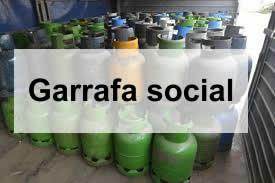 Cuando Cobro el GAS Social en Febrero 2021 Plan Hogar