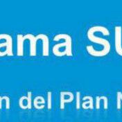 Programa SUMAR ANSES 2021